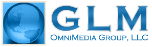 GLM OmniMedia Group, LLC